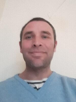 Psychologue Namur - Matthieu Puissant
